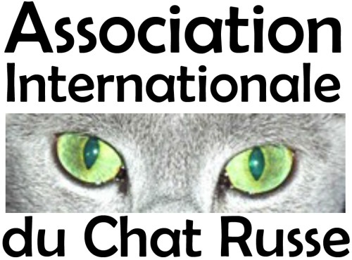 Association Internationale du Chat Russe